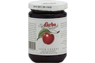 Buy Darbo Fruits Spread (Marasque Sour Cherry Jam) - 14.1oz