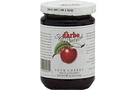 Fruits Spread (Marasque Sour Cherry Jam) - 14.1oz [ 3 units]