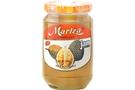 Buy Mariza Durian Jam (Selai Durian) - 12oz