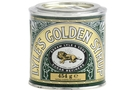 Golden Syrup (Sugar Refiners Syrup) - 10.6oz