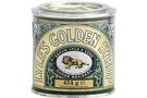 Buy Lyles Golden Syrup (Sugar Refiners Syrup) - 10.6oz