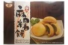 Mochi Cake (Mixed Flavor) - 10.58oz [ 3 units]