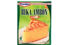 Bika Ambon Mix - 14oz [3 units]