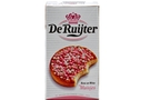Rose en Witte Muisjes (Pink & White Sugared Aniseed) - 9.88oz [ 3 units]