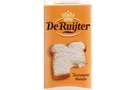 Buy De Ruijter Gestampte Muisjes Anijs (Ground Aniseed) - 8.1oz