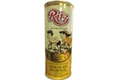 Buy Ritz Chocolate Sprinkles (Chocolade Hagelslag) - 10.58oz