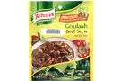 Buy Recipe Mix Goulash (Beef Stew) - 2.4oz