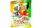 Buy Fruit Mochi - 10.58oz