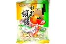 Buy Royal Family Fruit Mochi - 10.58oz