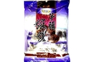 Buy Royal Family Millet Mochi Taro Flavor - 10.58oz