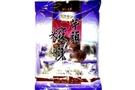 Millet Mochi Taro Flavor - 10.58oz