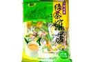 Buy Green Tea Mochi - 10.58oz