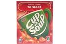 Buy Unox Cup a Soup (Instant Tomaat Soup)  - 2.1oz