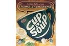 Buy Unox Cup a Soup (Instant Mushroom Soup) - 1.7oz
