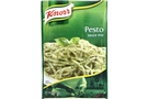 Buy Knorr Pesto Sauce Mix - 0.5oz