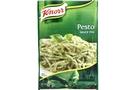 Buy Knorr Pesto Sauce Mix - 0.5oz