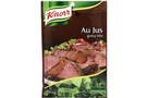 Buy Knorr Au Jus Gravy Mix - 0.6oz