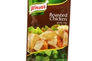 Buy Knorr Roasted Chicken Gravy Mix - 1.2oz