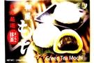 Buy Royal Family Green Tea Mochi (Japanese Style Green Tea Mochi) - 7.4oz