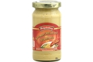Buy Moutarde Forte (Hot Mustard) - 7.1oz