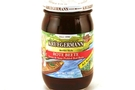 Buy Kruegermann Rote Beete (Red Beets) - 16.64oz
