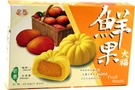Buy Fruit Mochi (Mango Flavor) - 7.4oz