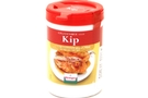 Buy Kruidenmix Voor Kip (Spice Mix for Chicken) - 2.47oz