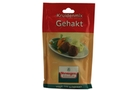 Buy KruidenMix Gehakt (Meatball Spices) - 1.42oz