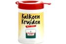 Kalkoen Kruiden - 3oz [3 units]