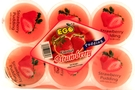 Buy Pudding with Nata de Coco (Strawberry Flavor / 6-ct) - 21oz
