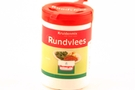 Rundvlees Kruidenmix (Spices Mix for Beef) - 2.82oz