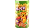Little Golden Bear Biscuit (Honeydew Flavor ) - 2.5oz
