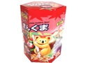 Buy Little Golden Bear Biscuit (Strawberry Flavor) - 2.5oz