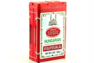 Buy Hungarian Paprika (Sweet Delicacy) - 5oz