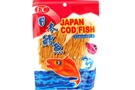 Buy Snack Strip Spicy (Japan Cod Fish) - 2.8oz