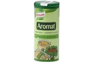 Aromat Seasoning (Garden Spices) - 2.8oz [3 units]