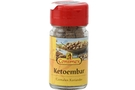 Buy Ketoembar Powder (Gemelan Koriander) - 0.8 oz