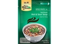 Szechuan Hot & Sour Soup (Instant Suan La Tang Sauce Mix) - 1.75oz
