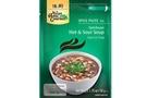 Szechuan Hot & Sour Soup (Suan La Tang) [12 units]
