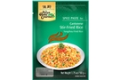 Stir Fried Rice(Yang Chow Chao Farn) [6 units]