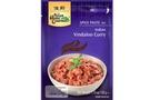 Indian Vindaloo Curry (Instant Vindaloo Seasoning Mix) - 1.75oz [ 6 units]