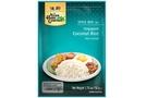 Singapore Coconut Rice (Nasi Lemak) [6 units]