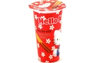Buy Sanrio Hello Kitty Biscuits Chocolate Cream - 1.76oz