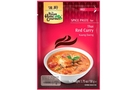 Red Curry (Kaang Daeng ) [12 units]