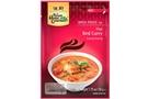 Red Curry (Kaang Daeng ) [12 units]