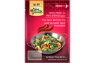Thai Spicy Basil Stir Fry (Pad Kraphao) - 1.75oz