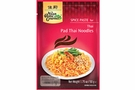 Thai Noodles (Pad Thai) - 1.75oz