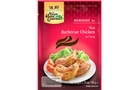 Thai Aromatic Grill / Thai Barbecue Chicken (Kai Yang) - 1.75oz