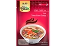 Tom Yum Soup [6 units]