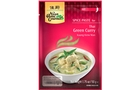Buy Asian Home Gourmet Thai Green Curry (Kaang Kiew Wan) - 1.75oz